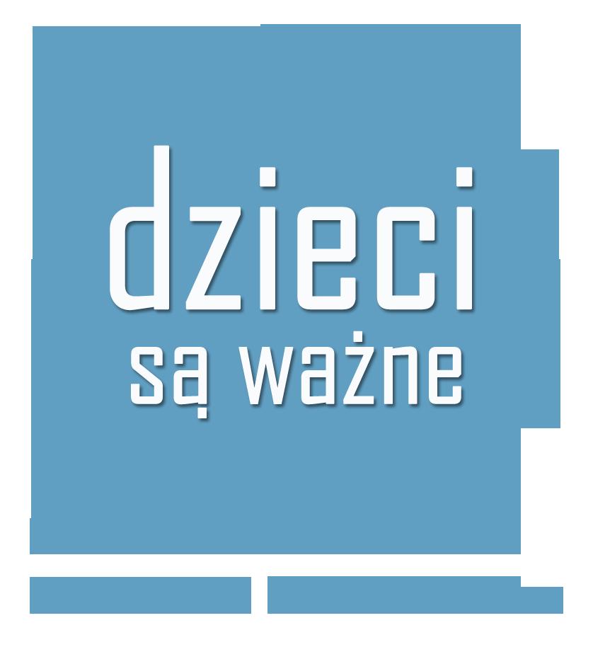 dziecisawazne-logo