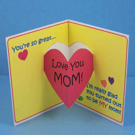 mothers-day-crafts-2014-easy-mothers-day-crafts-3