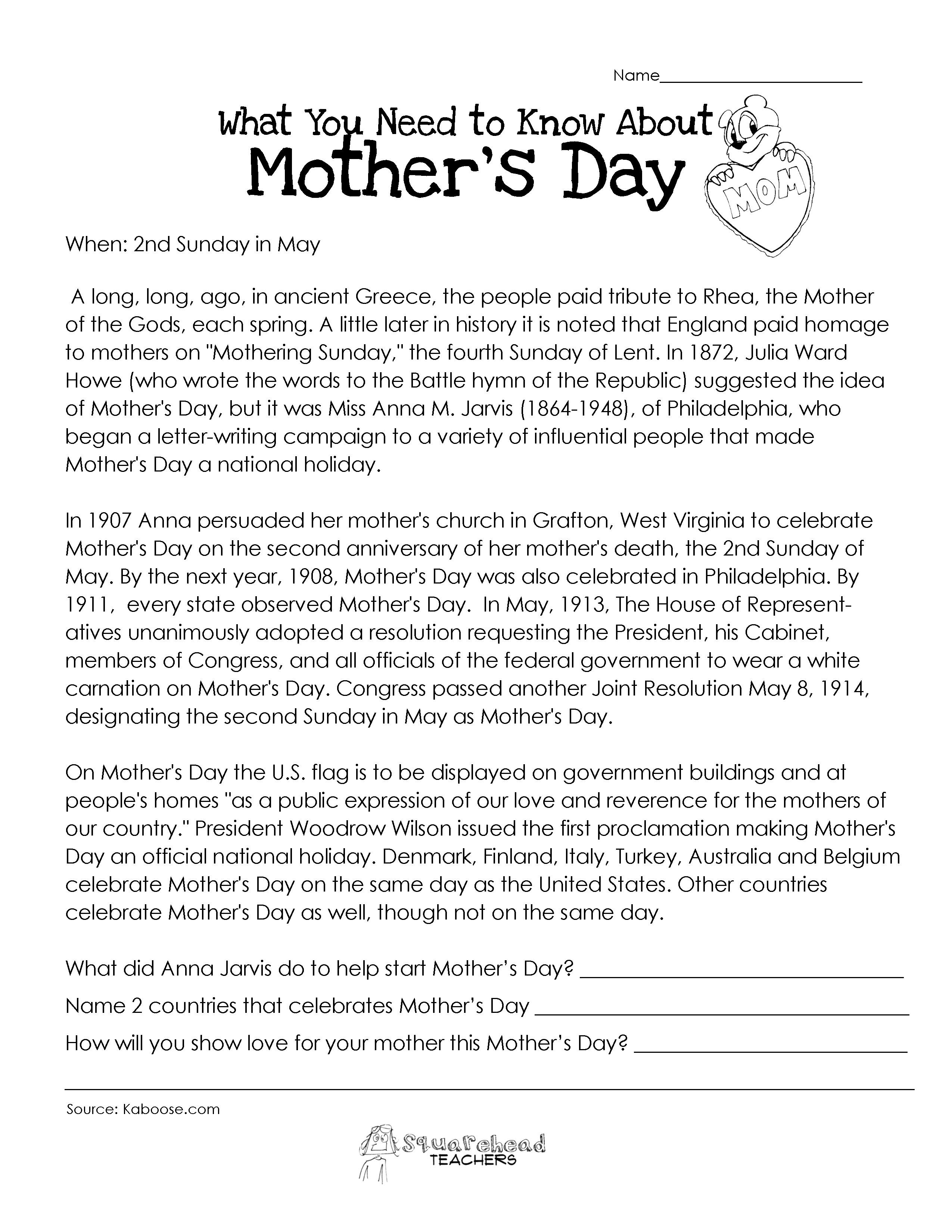 short stories democracy for australian primary school pdf