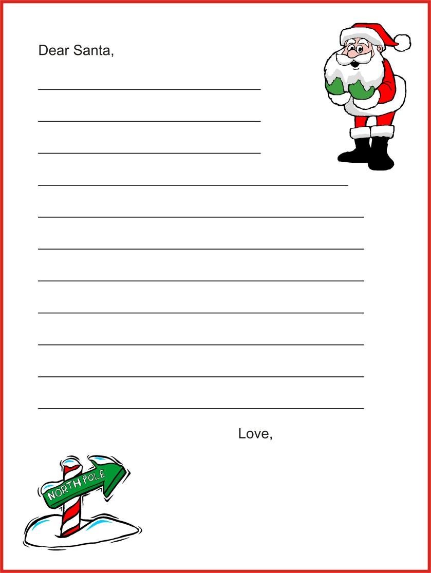 dear-santa-letter-stationery
