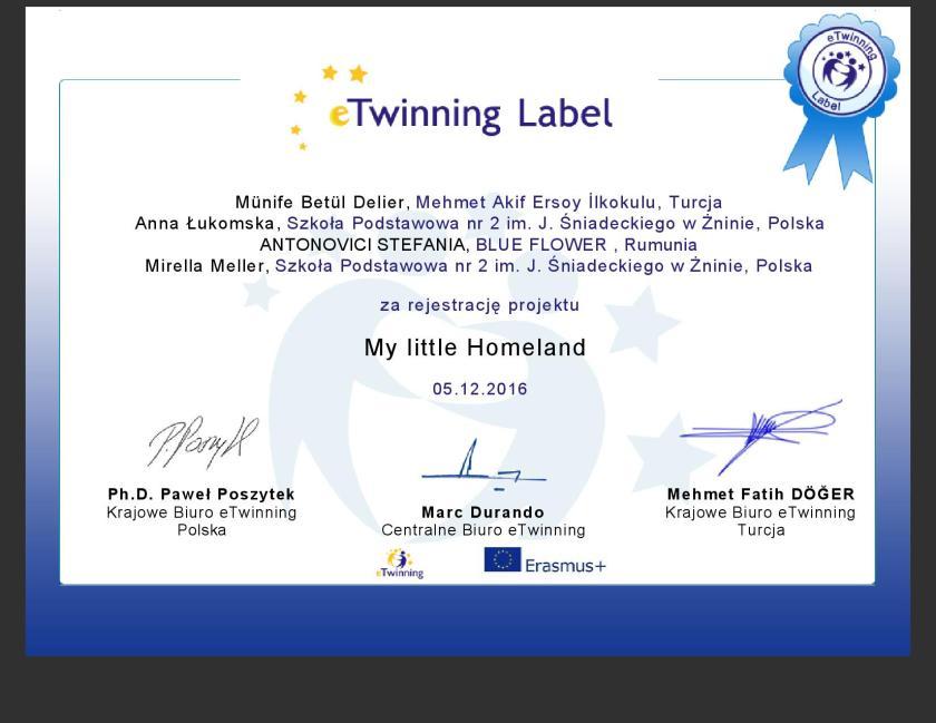 certyfikat homeland-page-001